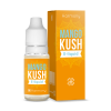 E-Liquide CBD et Terpènes Mango Kush - Harmony