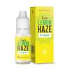 E-Liquide CBD et Terpènes Super Lemon Haze - Harmony