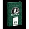 Super Skunk Régulières - Sensi Seeds