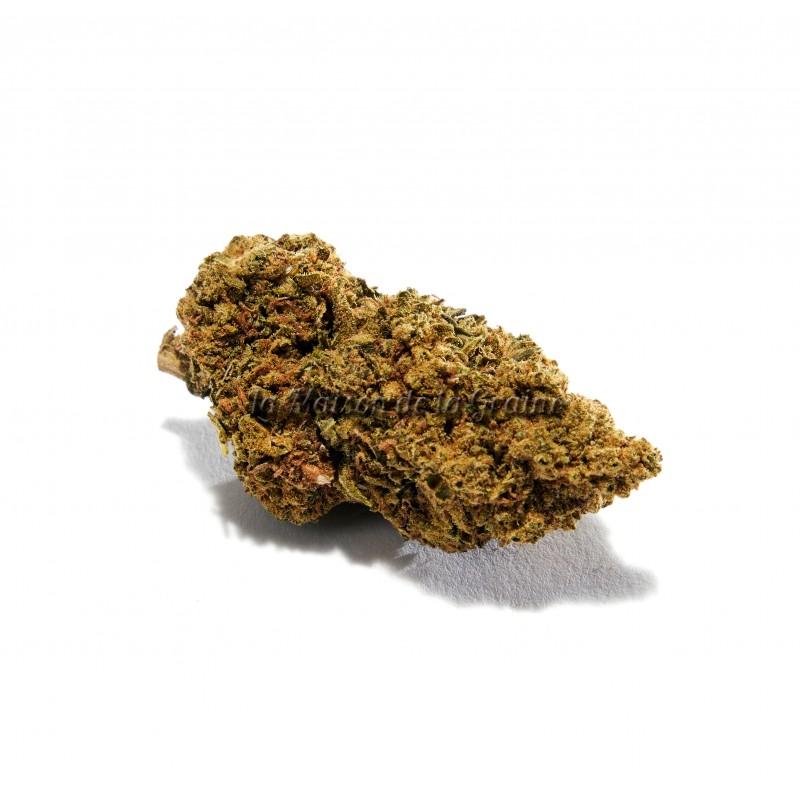 Fleurs de CBD - Gorilla Glue (14%)