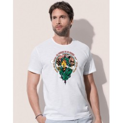 T-Shirt N°2