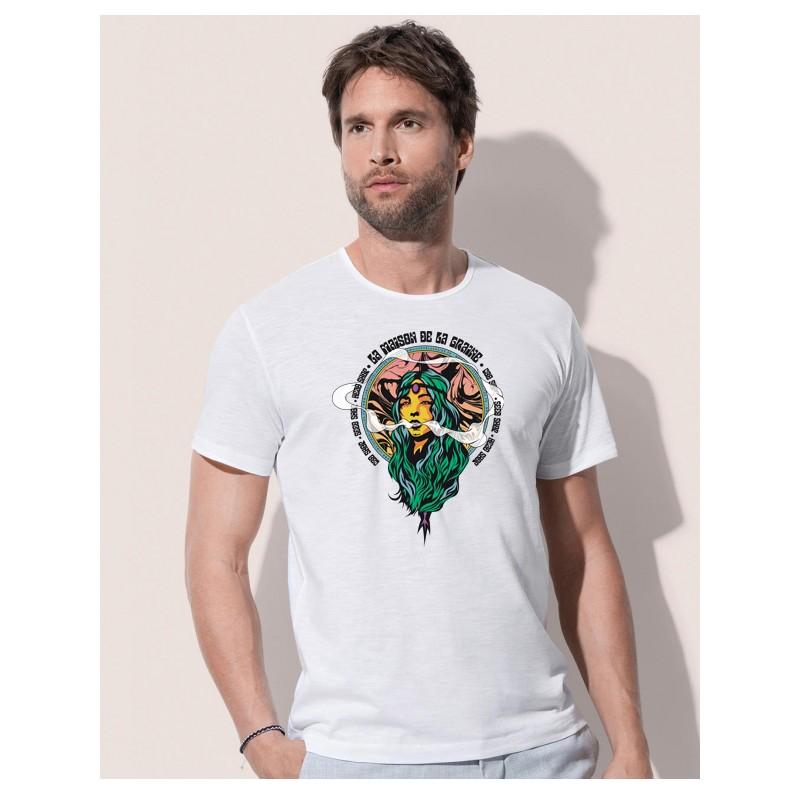 T-Shirt N°3