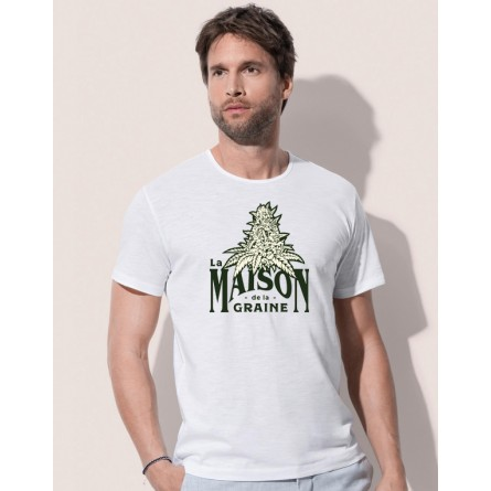 T-Shirt N°5
