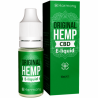 Original Hemp - Harmony