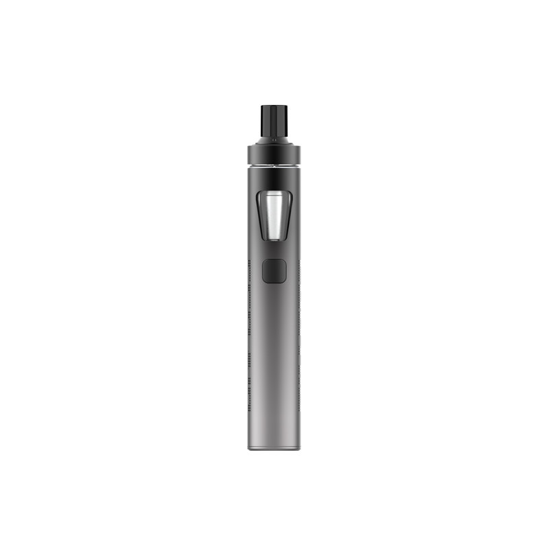 Vente de Kit eGo Aio – 1500 mAh – Joytech - Cigarette Electronique