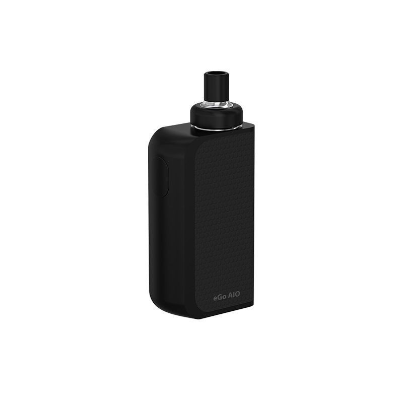 Vente de Kit eGo Aio – 1500 mAh – Joytech - Cigarette Electronique