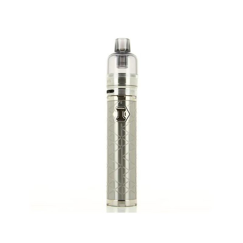Acheter Kit SMOK Priv V8 - Cigarette Electronique