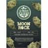 Moon Rocks 72% CBD