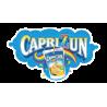 Capri Zun - Perfect Tree