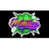 Mimozz - Perfect Tree