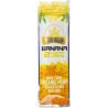 Blunt True Hemp Wraps - Banana