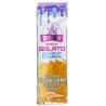 Blunt True Hemp Wraps - Sticky Gelato