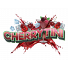 CherryTini Régulières - Perfect Tree