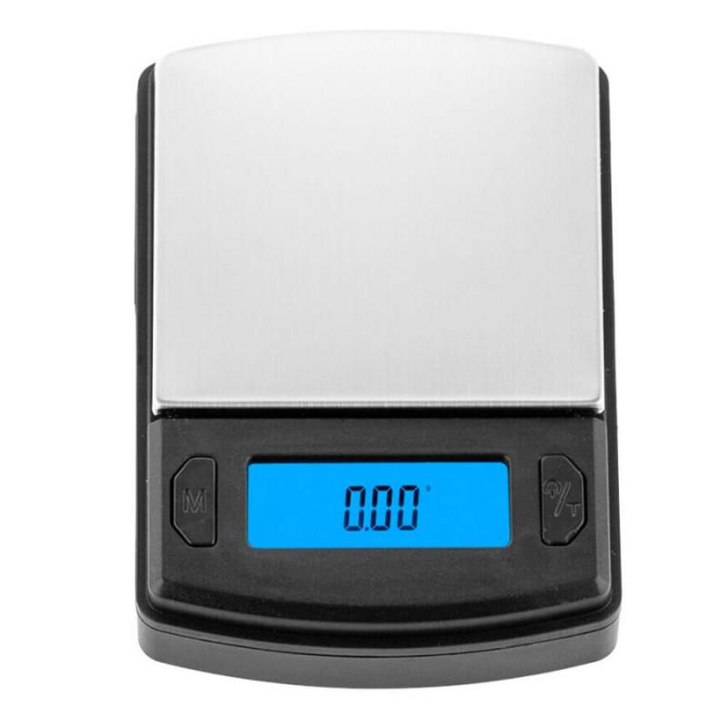 Balance Boston 0.01g-100g - USA Weight