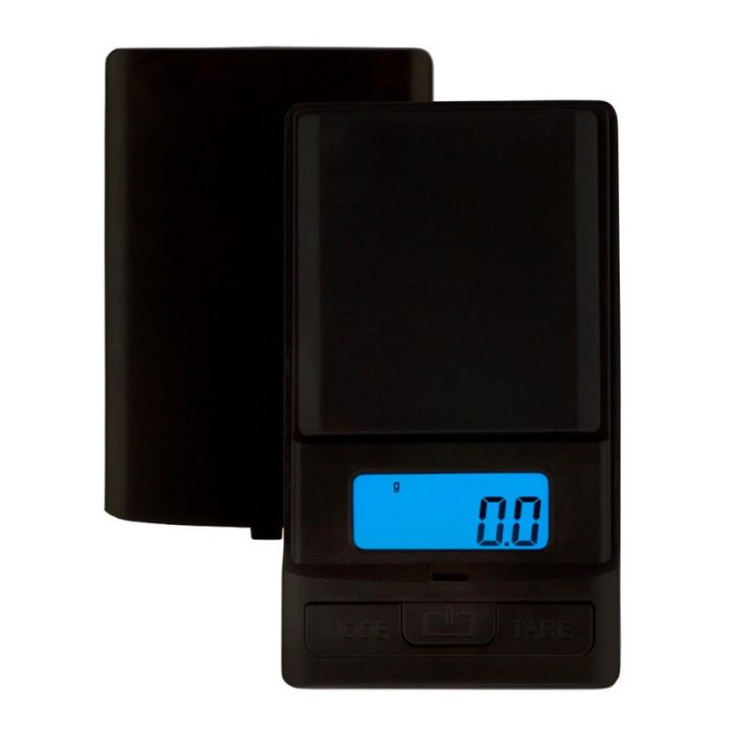 Balance New Mexico 0.1g-600g - USA Weight