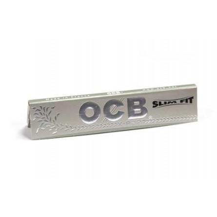 Feuilles Slim - OCB X-Pert