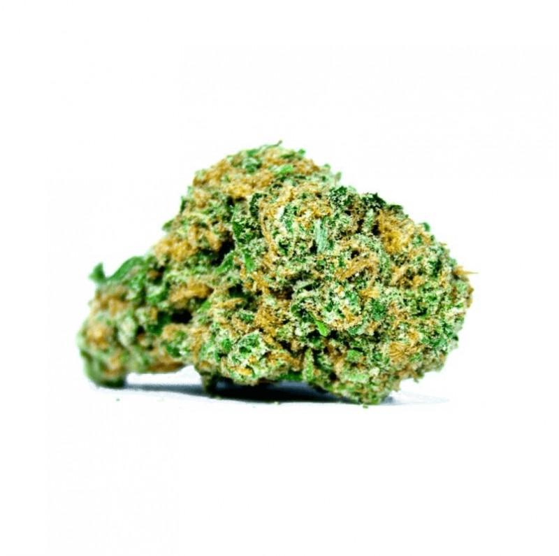 Fleurs de CBD - Super Lemon Haze (15%)