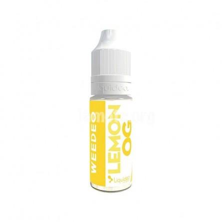 Lemon OG - Weedeo