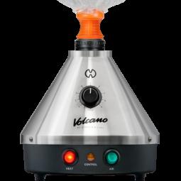 Vaporisateur Volcano Classic - Easy Valve
