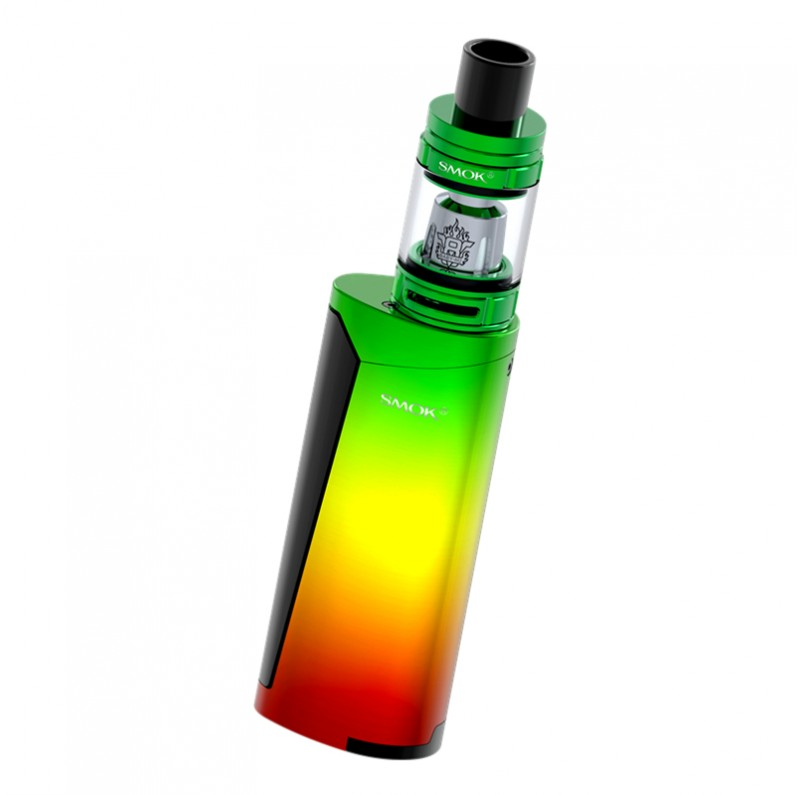 Kit SMOK Priv V8 - Cigarette Electronique