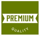 Qualité Premium de Fleur CBD